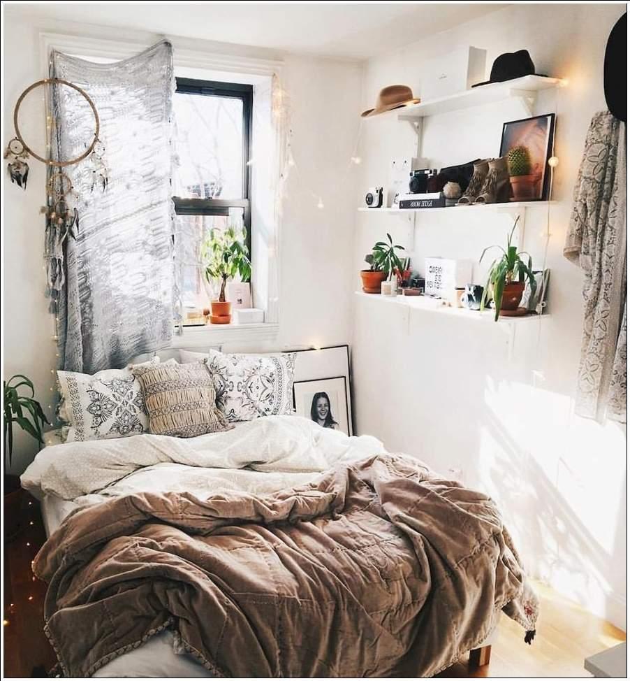 Full Size of Schlafzimmer Wanddeko Gemtliches Wohnzimmer Neu Deko Ideen Kleines Komplett Weiß Küche Deckenlampe Günstige Schränke Wiemann Sessel Wandlampe Truhe Wohnzimmer Schlafzimmer Wanddeko