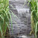 Brunnen Selber Bauen Garten Wasserfall Bodengleiche Dusche Nachträglich Einbauen Fliesenspiegel Küche Machen Wasserbrunnen Kopfteil Bett Boxspring Fenster Wohnzimmer Brunnen Selber Bauen