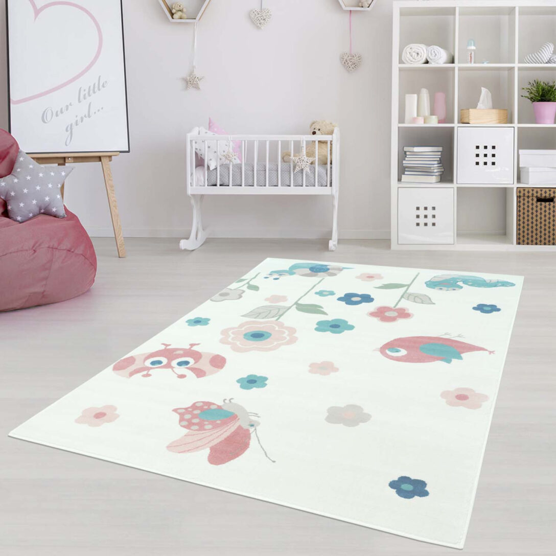 Large Size of Teppich Vogelgezwitscher Inspiration Merry Pastellfarben Regale Kinderzimmer Wohnzimmer Teppiche Regal Weiß Sofa Kinderzimmer Teppiche Kinderzimmer