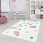 Teppiche Kinderzimmer Kinderzimmer Teppich Vogelgezwitscher Inspiration Merry Pastellfarben Regale Kinderzimmer Wohnzimmer Teppiche Regal Weiß Sofa