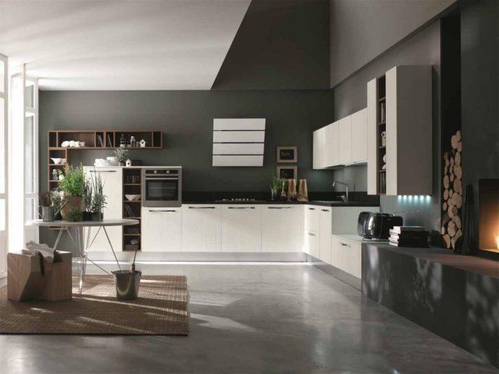 Medium Size of Ikea Raumteiler Wohnzimmer Regal 81 Regale Kallaraumteiler Miniküche Küche Kosten Modulküche Sofa Mit Schlaffunktion Betten 160x200 Kaufen Bei Wohnzimmer Ikea Raumteiler