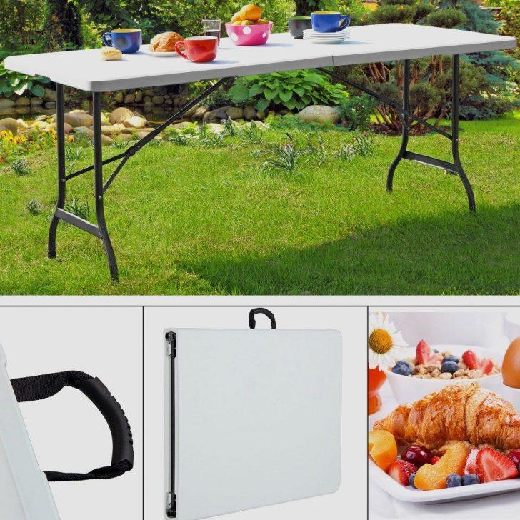 Medium Size of Gartentisch Aldi Sthle Angebot Klappbar Ausgezeichnet Relaxsessel Garten Wohnzimmer Gartentisch Aldi