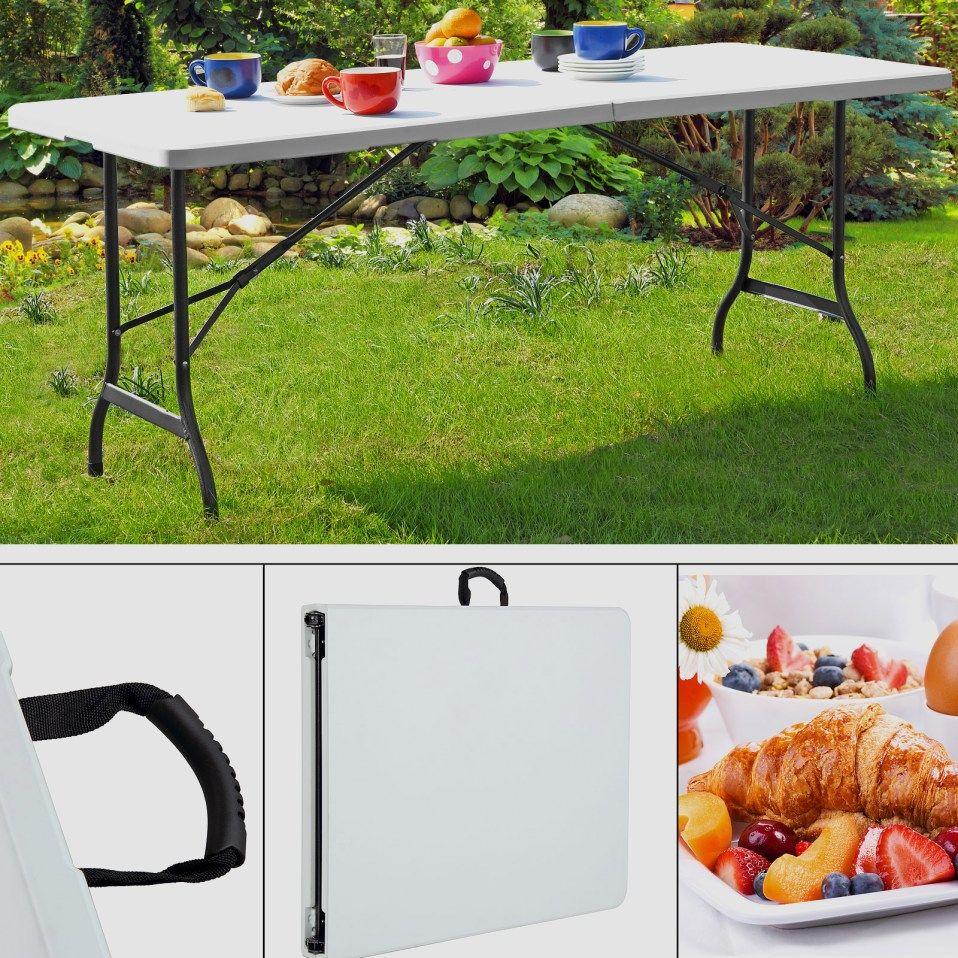 Full Size of Gartentisch Aldi Sthle Angebot Klappbar Ausgezeichnet Relaxsessel Garten Wohnzimmer Gartentisch Aldi