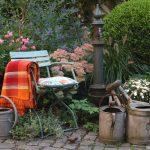 Kleinen Garten Gestalten Sichtschutz Sichtschutzwand Ideen Neu Mit Kleiner 10 Zur Platzsparenden Gartengestaltung Im Sonnensegel Für Lounge Möbel Essgruppe Wohnzimmer Garten Gestalten Sichtschutz