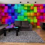 Fototapeten Wohnzimmer Tapeten Schlafzimmer Für Die Küche Ideen Wohnzimmer 3d Tapeten