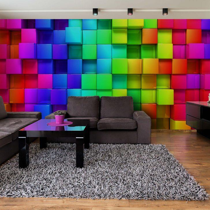Medium Size of Fototapeten Wohnzimmer Tapeten Schlafzimmer Für Die Küche Ideen Wohnzimmer 3d Tapeten