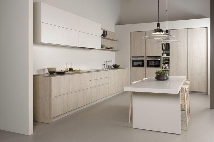 Medium Size of Küchen Aktuell Pin Auf House Project Regal Wohnzimmer Küchen Aktuell