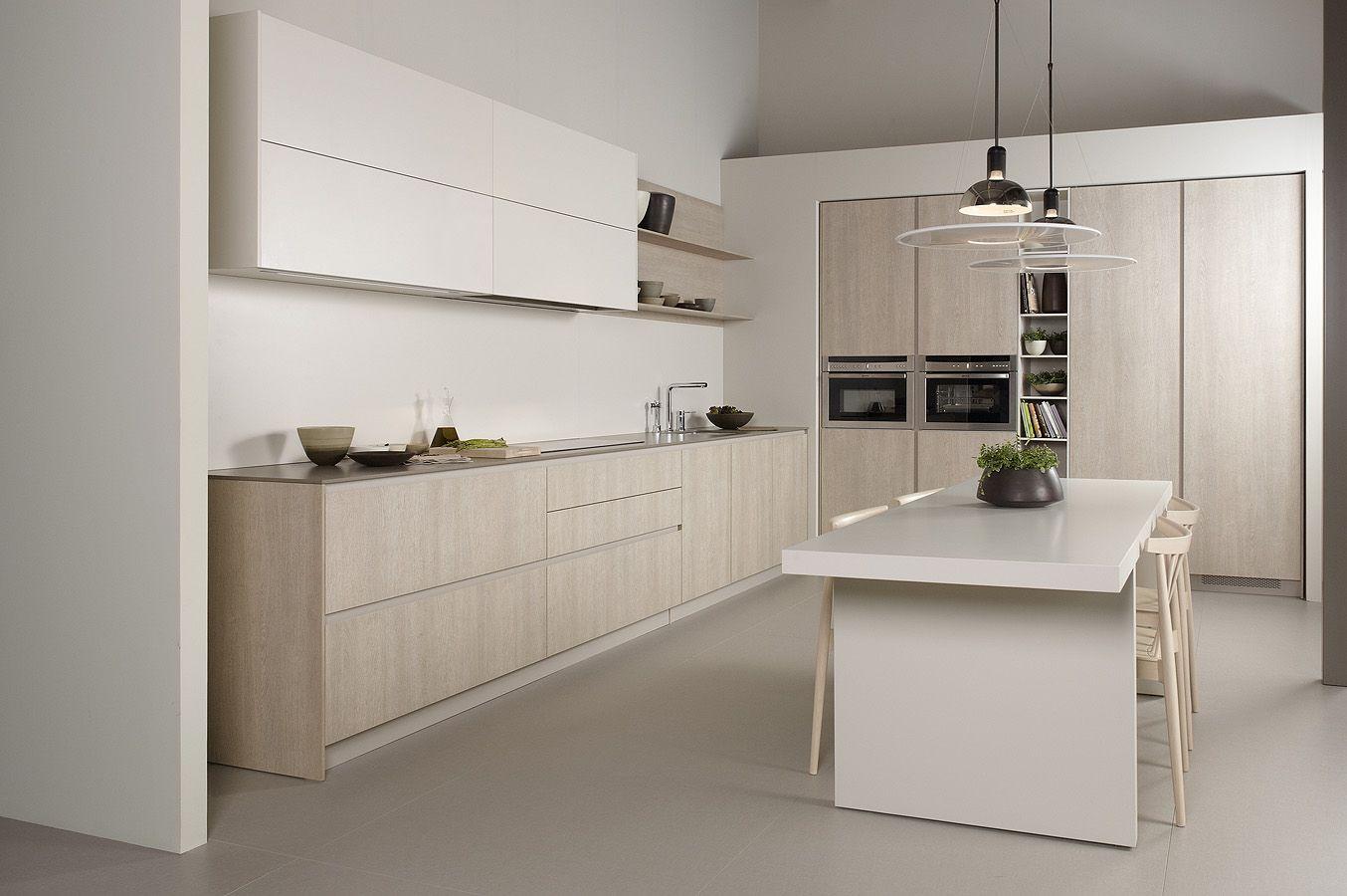 Full Size of Küchen Aktuell Pin Auf House Project Regal Wohnzimmer Küchen Aktuell