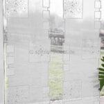Scheibengardinen Modern Wohnzimmer Scheibengardinen Modern Plauener Spitze Online Modernes Bett 180x200 Moderne Deckenleuchte Wohnzimmer Design Bilder Deckenlampen Küche Holz Fürs Weiss