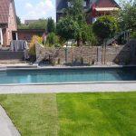 Pool Kaufen Hamm Mercure Hotel Book Now Free Wifi Flat Sofa Günstig Duschen Amerikanische Küche Regal Outdoor Bad Breaking Schwimmingpool Für Den Garten Wohnzimmer Pool Kaufen