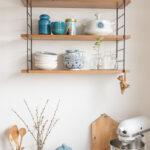 Küche Deko Wohnzimmer Kchendeko Im Mrz Leelah Loves Küche Kaufen Ikea Lieferzeit Ausstellungsküche Ebay Pendelleuchten Stehhilfe Vorratsdosen Doppel Mülleimer Fototapete