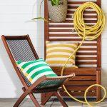 Liegestuhl Ikea Bromm Ruhesessel Auen Braun Las Schwarz Garten Betten 160x200 Bei Küche Kaufen Miniküche Kosten Sofa Mit Schlaffunktion Modulküche Wohnzimmer Liegestuhl Ikea
