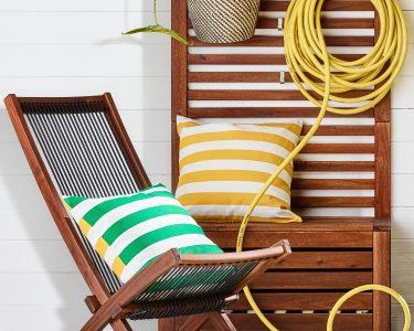 Liegestuhl Ikea Wohnzimmer Liegestuhl Ikea Bromm Ruhesessel Auen Braun Las Schwarz Garten Betten 160x200 Bei Küche Kaufen Miniküche Kosten Sofa Mit Schlaffunktion Modulküche