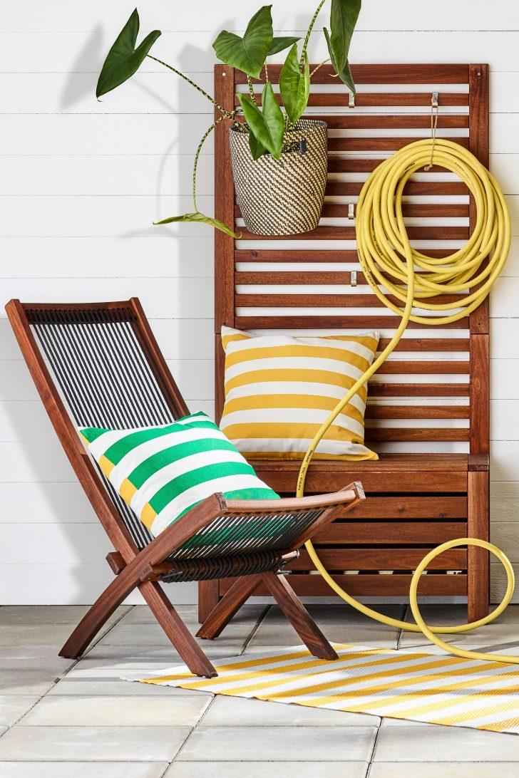 Medium Size of Liegestuhl Ikea Bromm Ruhesessel Auen Braun Las Schwarz Garten Betten 160x200 Bei Küche Kaufen Miniküche Kosten Sofa Mit Schlaffunktion Modulküche Wohnzimmer Liegestuhl Ikea