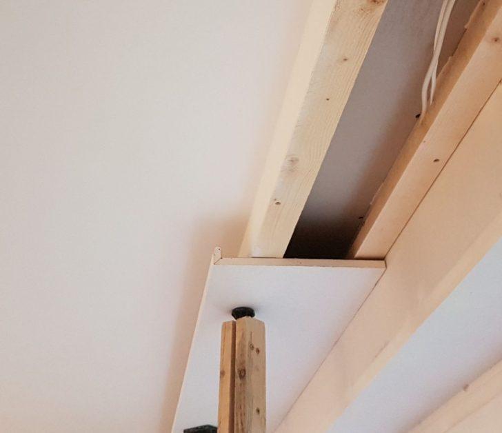Medium Size of Indirekte Beleuchtung Decke Bauanleitung Zum Selberbauen 1 2 Docom Deckenlampe Wohnzimmer Deckenleuchten Lampe Badezimmer Deckenlampen Modern Deckenleuchte Bad Wohnzimmer Indirekte Beleuchtung Decke