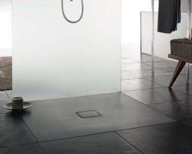 Dusche Bodengleich Dusche Dusche Bodengleich Sieben Neue Farben Fr Bodengleiche Duschen Von Kaldewei Nischentür Siphon Antirutschmatte Raindance Einbauen Komplett Set Ebenerdig Fliesen
