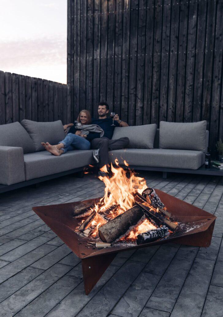 Medium Size of Garten Lounge Möbel Loungemöbel Sessel Sofa Set Holz Günstig Wohnzimmer Terrassen Lounge