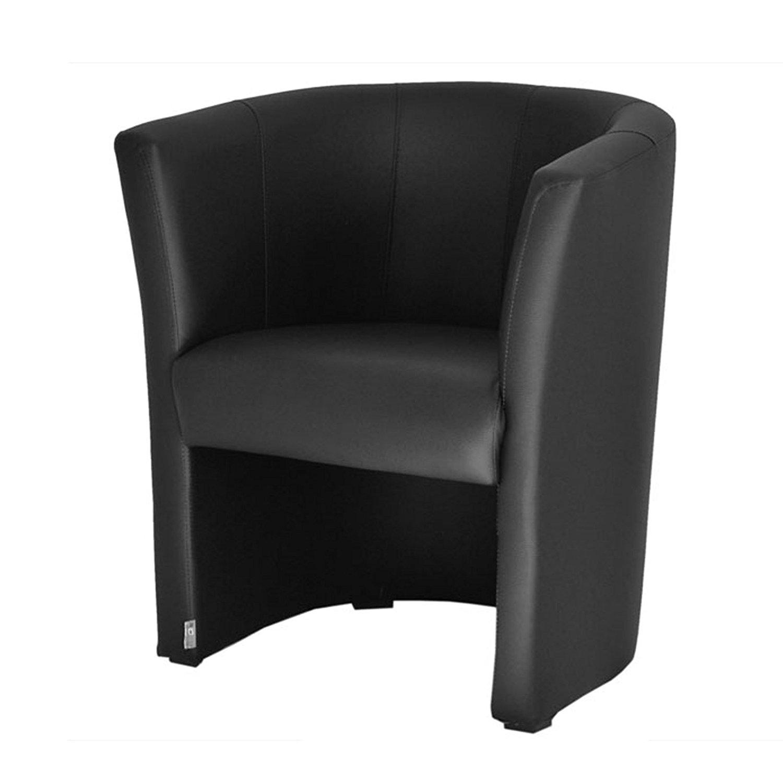 Full Size of Sessel Ikea Lounge Gartenmbel Schner Wohnen Miniküche Modulküche Küche Kosten Schlafzimmer Relaxsessel Garten Aldi Hängesessel Betten 160x200 Kaufen Sofa Wohnzimmer Sessel Ikea