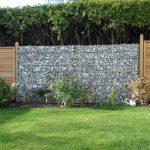 Hornbach Sichtschutz Wohnzimmer Sichtschutz Für Fenster Garten Sichtschutzfolie Wpc Im Holz Sichtschutzfolien Einseitig Durchsichtig