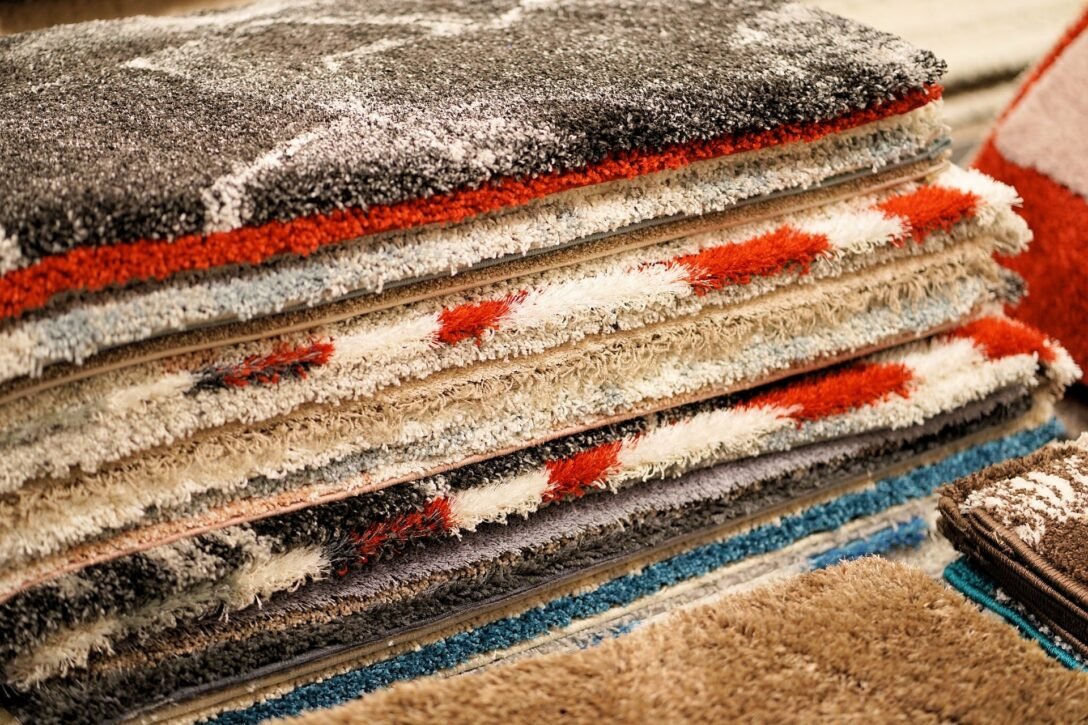 Large Size of Kinderteppiche Gnstig Teppich Kinderzimmer Regal Wohnzimmer Teppiche Regale Weiß Sofa Kinderzimmer Teppiche Kinderzimmer