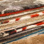 Kinderteppiche Gnstig Teppich Kinderzimmer Regal Wohnzimmer Teppiche Regale Weiß Sofa Kinderzimmer Teppiche Kinderzimmer
