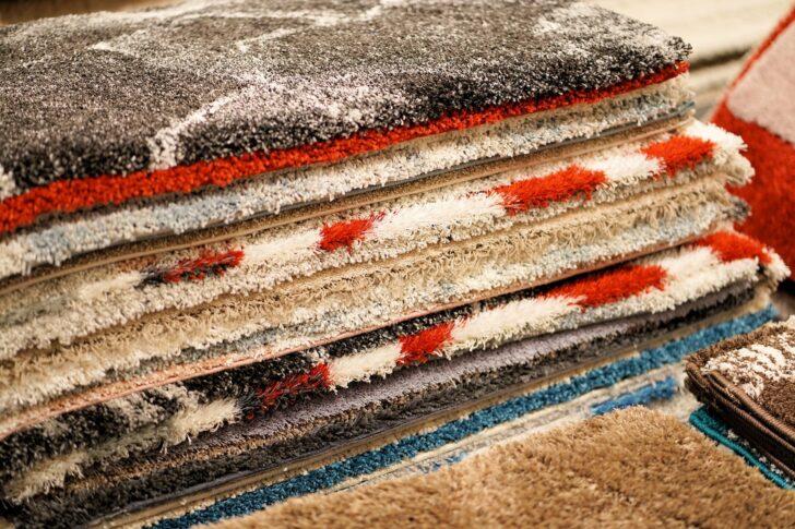 Medium Size of Kinderteppiche Gnstig Teppich Kinderzimmer Regal Wohnzimmer Teppiche Regale Weiß Sofa Kinderzimmer Teppiche Kinderzimmer