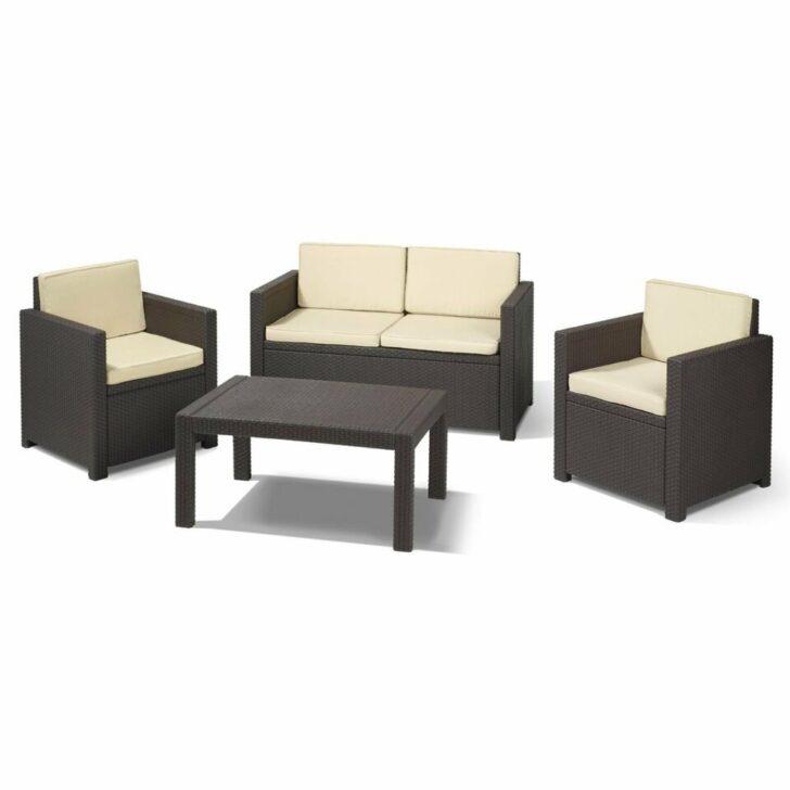 Medium Size of Lounge Sessel Garten Set Loungemöbel Holz Günstig Möbel Sofa Wohnzimmer Terrassen Lounge
