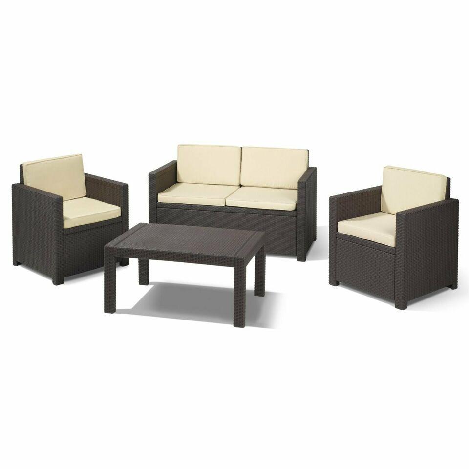 Full Size of Lounge Sessel Garten Set Loungemöbel Holz Günstig Möbel Sofa Wohnzimmer Terrassen Lounge