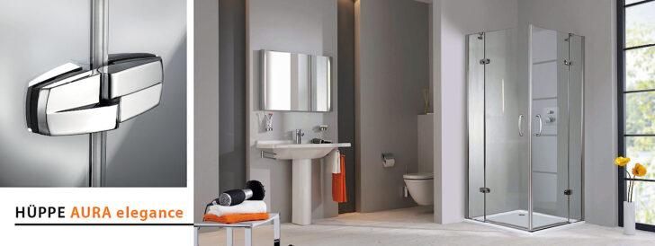 Medium Size of Hüppe Duschen Produkte Breuer Hsk Begehbare Schulte Werksverkauf Bodengleiche Dusche Moderne Sprinz Kaufen Dusche Hüppe Duschen