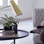 Moderne Lampen Wohnzimmer Moderne Lampen Fr Jeden Raum Car Mbel Designer Esstisch Modernes Sofa Deckenlampen Wohnzimmer Modern Schlafzimmer Landhausküche Stehlampen Badezimmer Bilder