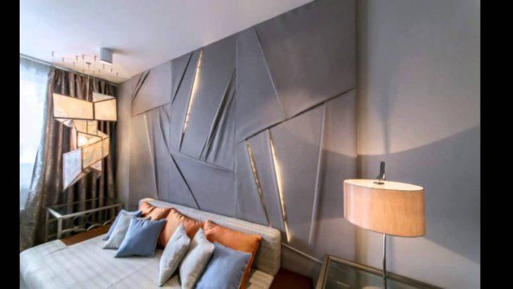 Wohnzimmer Ideen Modern Moderne Dekoration Gestalten Deckenleuchten Bilder Xxl Deckenlampen Led Beleuchtung Deckenleuchte Deko Schrankwand Liege Vorhang Wohnzimmer Wohnzimmer Ideen Modern