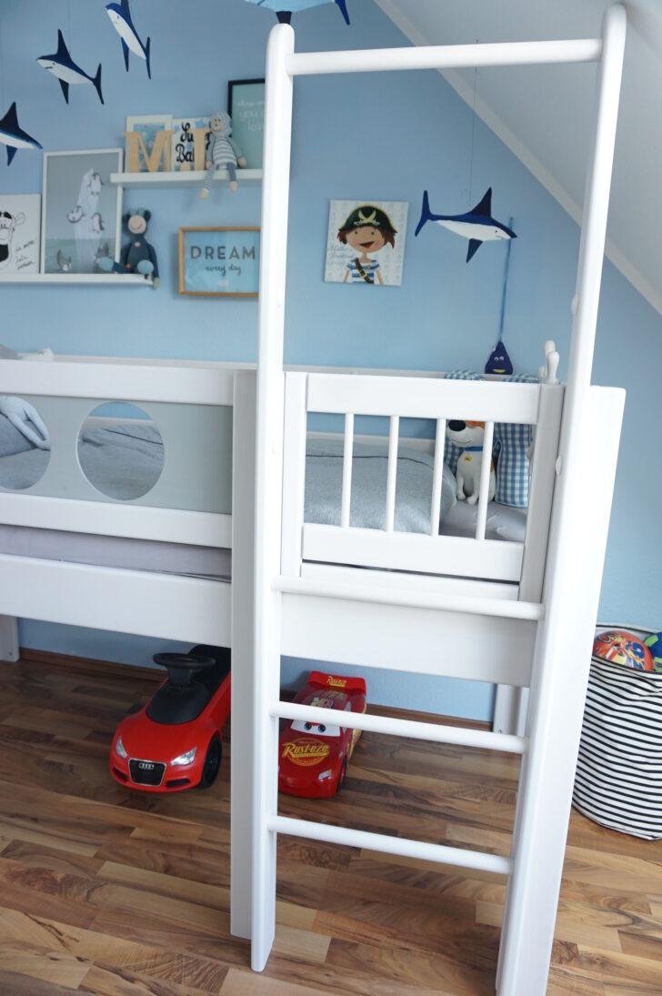 Medium Size of Piratenhochbett Piratenbett Hochbett Kinderzimmer Debreuyn Regal Regale Weiß Sofa Kinderzimmer Hochbett Kinderzimmer