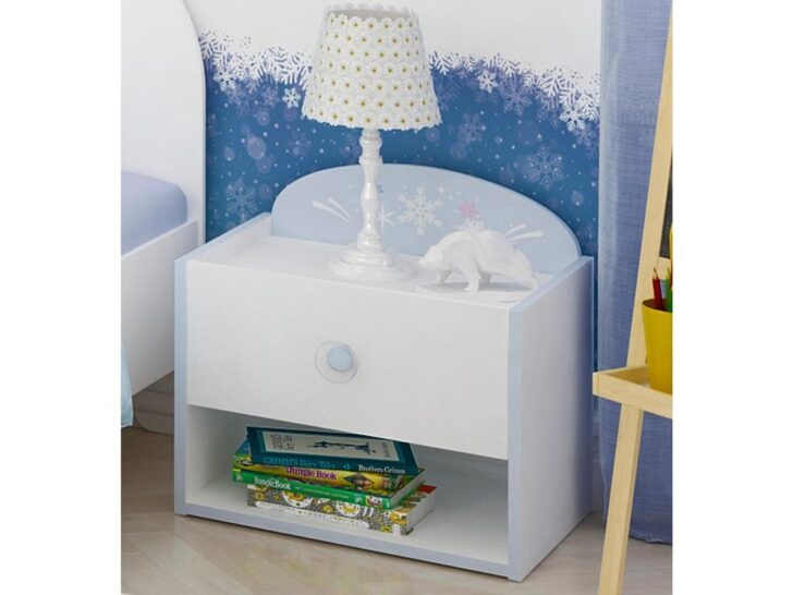 Medium Size of Nachttisch Kinderzimmer Nachtkommode Nachtkonsole Real Sofa Regal Weiß Regale Kinderzimmer Nachttisch Kinderzimmer