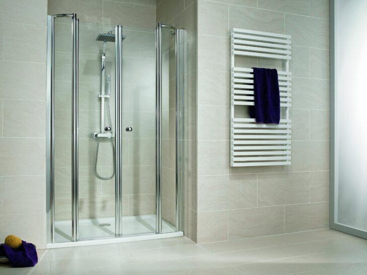 Medium Size of Pendeltür Dusche 90x90 Unterputz Armatur Wand Einhebelmischer Glasabtrennung Grohe Thermostat Rainshower Bidet Bluetooth Lautsprecher Ebenerdige Dusche Pendeltür Dusche