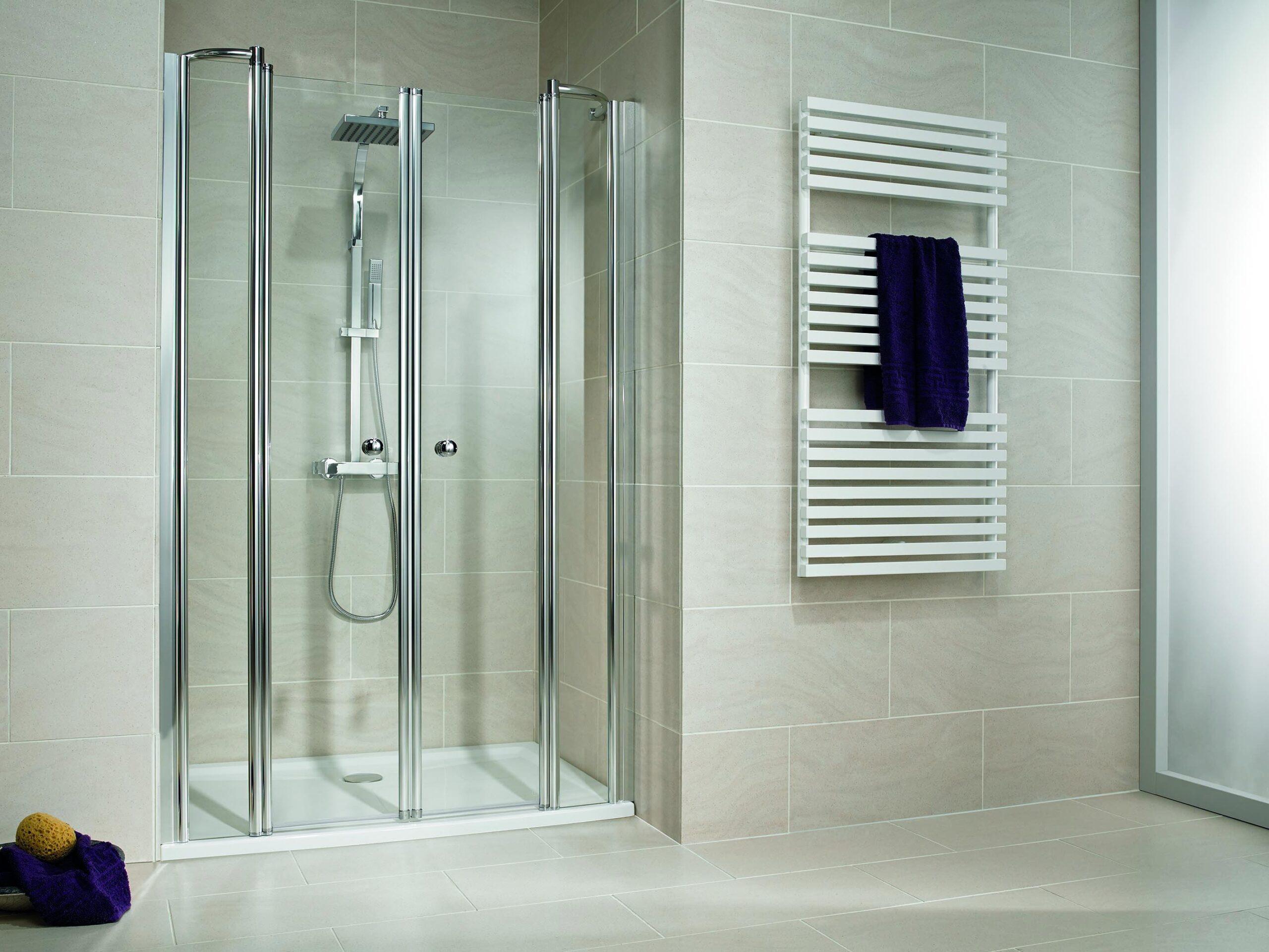Full Size of Pendeltür Dusche 90x90 Unterputz Armatur Wand Einhebelmischer Glasabtrennung Grohe Thermostat Rainshower Bidet Bluetooth Lautsprecher Ebenerdige Dusche Pendeltür Dusche
