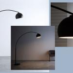 Ikea Stehlampen Es Werde Licht Unsere Fnf Schnsten Fr Eure Wohnung Küche Kosten Kaufen Betten Bei Wohnzimmer Sofa Mit Schlaffunktion Miniküche 160x200 Wohnzimmer Ikea Stehlampen