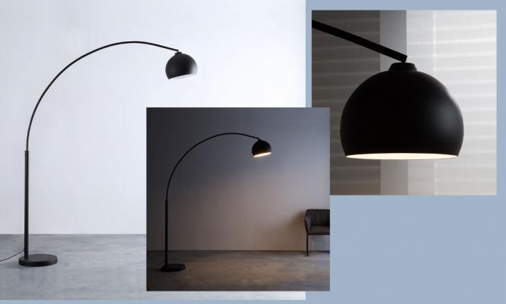 Medium Size of Ikea Stehlampen Es Werde Licht Unsere Fnf Schnsten Fr Eure Wohnung Küche Kosten Kaufen Betten Bei Wohnzimmer Sofa Mit Schlaffunktion Miniküche 160x200 Wohnzimmer Ikea Stehlampen