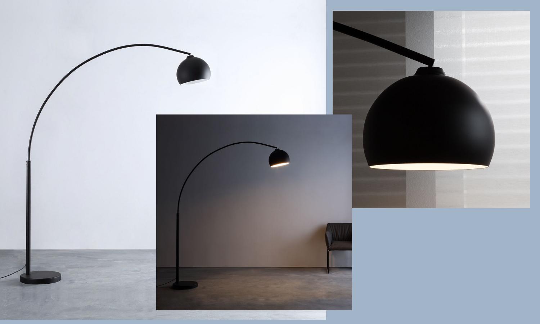Full Size of Ikea Stehlampen Es Werde Licht Unsere Fnf Schnsten Fr Eure Wohnung Küche Kosten Kaufen Betten Bei Wohnzimmer Sofa Mit Schlaffunktion Miniküche 160x200 Wohnzimmer Ikea Stehlampen
