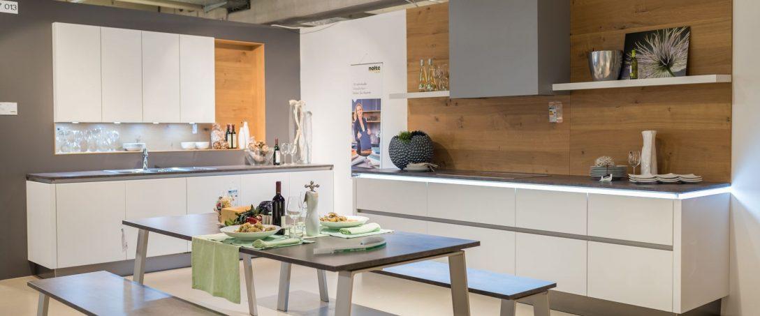 Large Size of Küchen Kche Kaufen Bei Spilger Spilgerde Regal Wohnzimmer Küchen