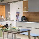 Küchen Kche Kaufen Bei Spilger Spilgerde Regal Wohnzimmer Küchen
