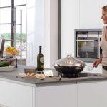 Küchenideen Kcheq Kchenberatung Und Kchenideen Wohnzimmer Küchenideen