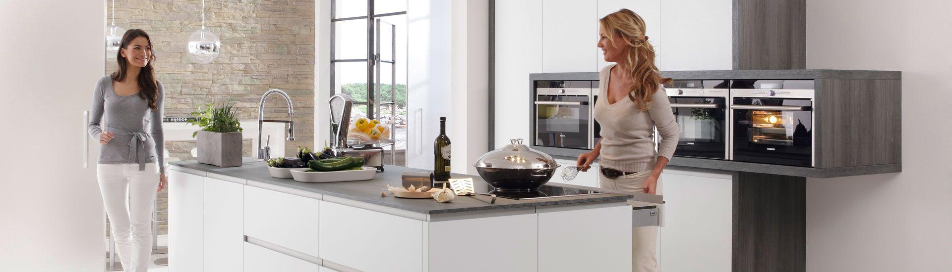 Full Size of Küchenideen Kcheq Kchenberatung Und Kchenideen Wohnzimmer Küchenideen