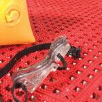 Antirutschmatte Dusche Waschbar Rossmann Waschen Kinder Ikea Rund Reinigen Test Flexi Deck Antirutsch Schwimmbadmatte Coba Europe Gmbh Begehbare Duschen Dusche Antirutschmatte Dusche