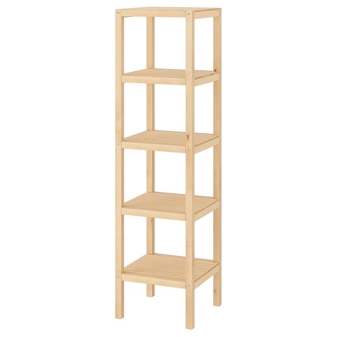 Large Size of Kchenregal Holz Ikea Http Noxmasformerkel De Wcvsdo Küche Kosten Modulküche Miniküche Betten Bei Sofa Mit Schlaffunktion Kaufen 160x200 Wohnzimmer Küchenregal Ikea
