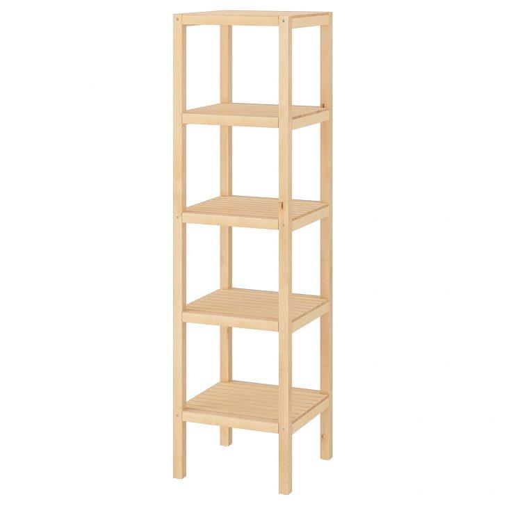 Medium Size of Kchenregal Holz Ikea Http Noxmasformerkel De Wcvsdo Küche Kosten Modulküche Miniküche Betten Bei Sofa Mit Schlaffunktion Kaufen 160x200 Wohnzimmer Küchenregal Ikea