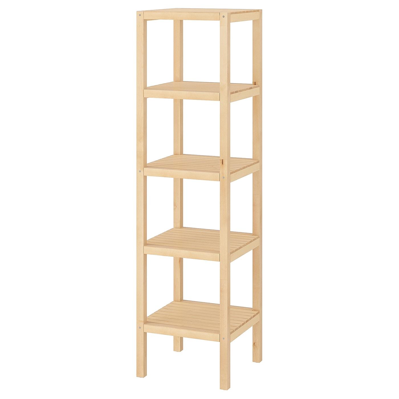 Full Size of Kchenregal Holz Ikea Http Noxmasformerkel De Wcvsdo Küche Kosten Modulküche Miniküche Betten Bei Sofa Mit Schlaffunktion Kaufen 160x200 Wohnzimmer Küchenregal Ikea