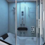 Dusche Kaufen Dusche Dusche Kaufen Duschkabine Auf Badewanne Haltegriff Hüppe Duschen Gebrauchte Küche Verkaufen Glasabtrennung Raindance Hsk Big Sofa Betten Günstig