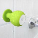 Fliesen Für Dusche Hüppe Duschen 90x90 Mischbatterie Komplett Set Sprinz Bodengleich Behindertengerechte Badewanne Mit Tür Und Hsk Einhebelmischer Dusche Bluetooth Lautsprecher Dusche