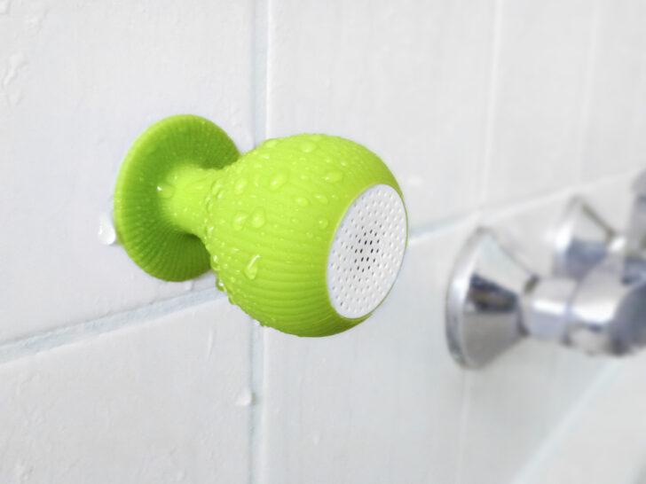 Medium Size of Fliesen Für Dusche Hüppe Duschen 90x90 Mischbatterie Komplett Set Sprinz Bodengleich Behindertengerechte Badewanne Mit Tür Und Hsk Einhebelmischer Dusche Bluetooth Lautsprecher Dusche