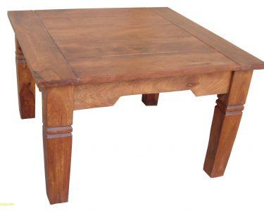 Ikea Gartentisch Wohnzimmer Ikea Gartentisch Tisch 60x60 Sofa Mit Schlaffunktion Betten 160x200 Miniküche Bei Küche Kosten Modulküche Kaufen